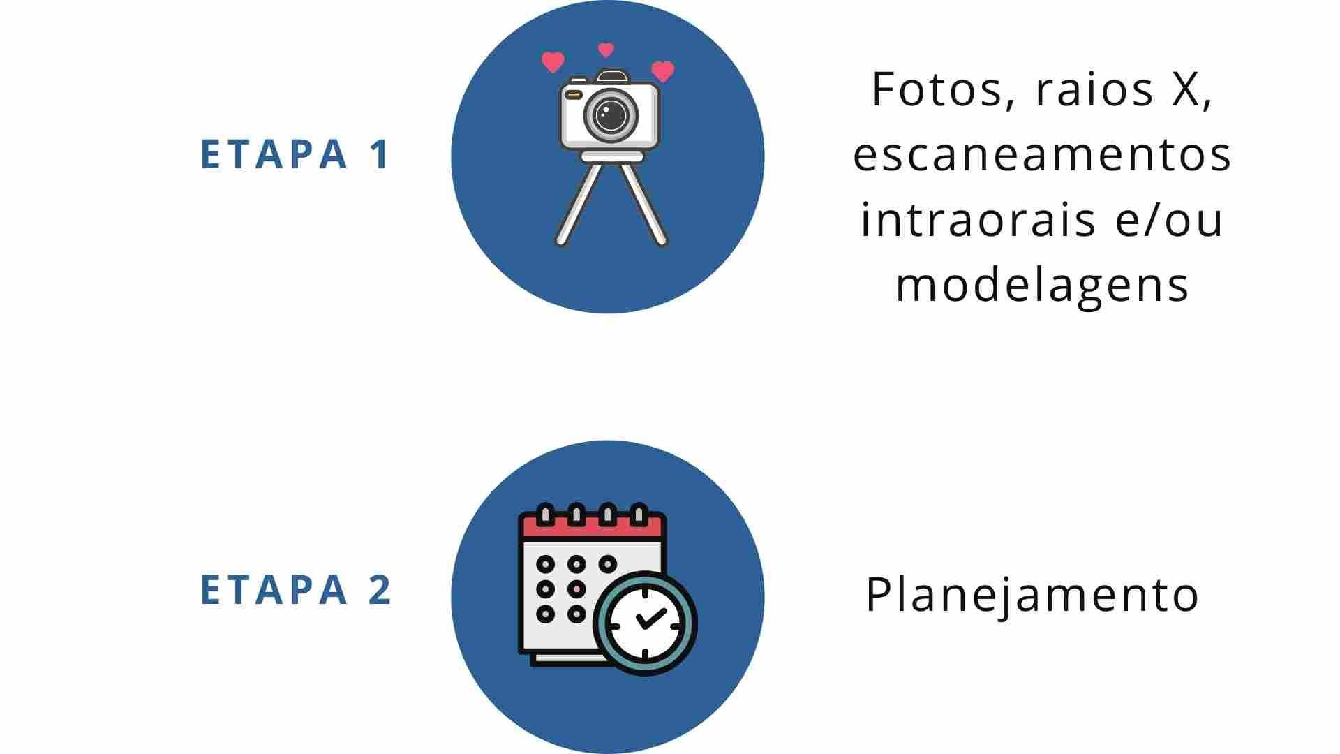 CMF-ORTODONTIA-1.jpg