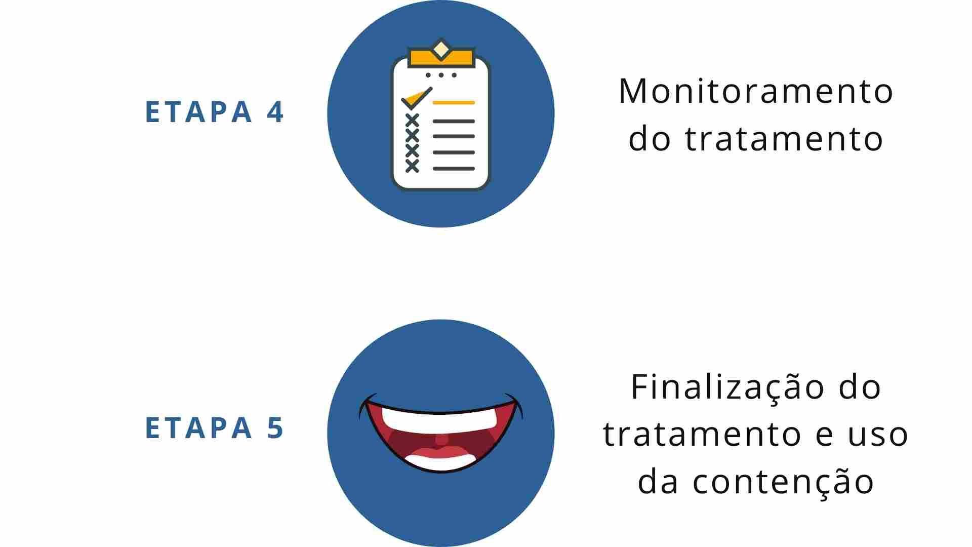 CMF-ORTODONTIA-3.jpg