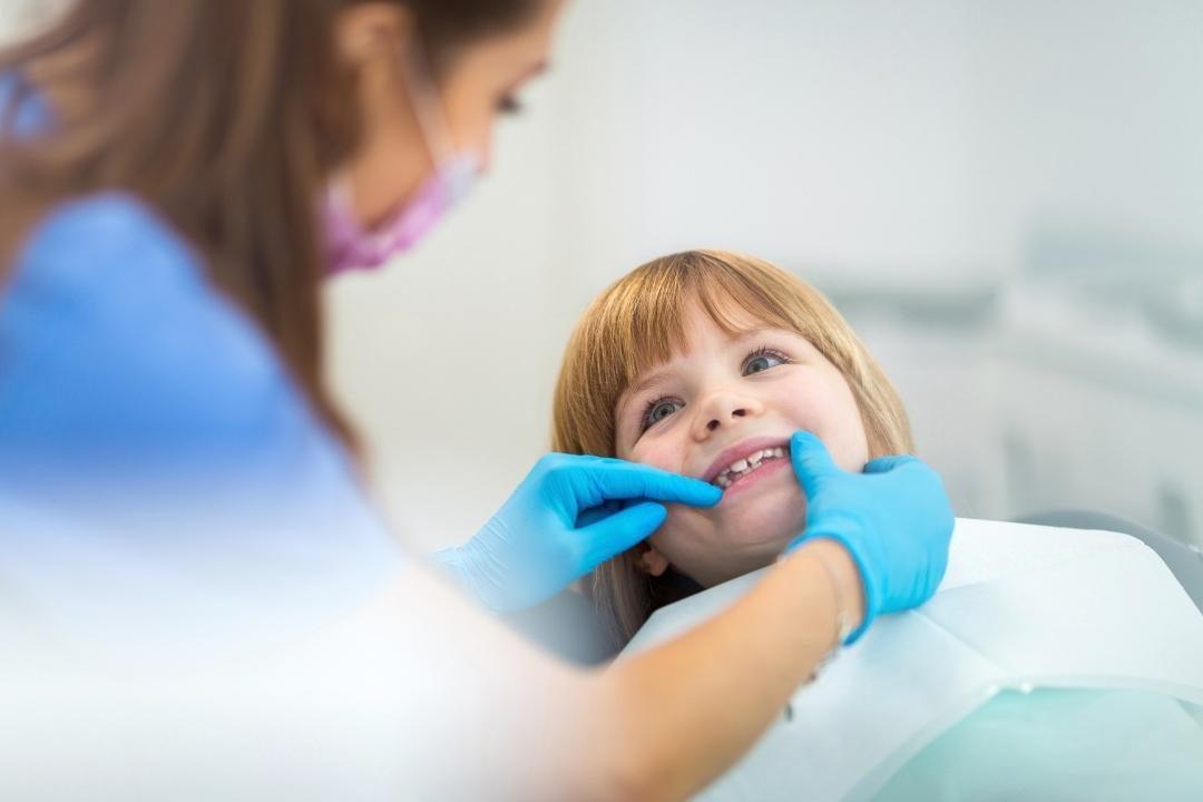 ortodontia-infantil.jpg